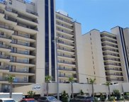 1620 N Waccamaw Dr. Unit 1209, Garden City Beach image