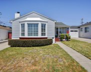 230 Hazelwood Dr, South San Francisco image