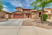 13560 S 184th Avenue, Goodyear image
