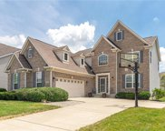 13135 Carnaby Pl, Fishers image
