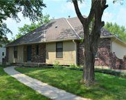 1301 NW Porter Drive, Blue Springs image