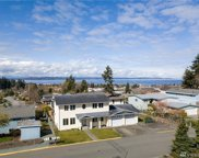556 6th Ave S, Edmonds image
