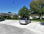 1228 NW Sun Terrace Circle Unit #A, Port Saint Lucie image