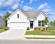 76 Black Pearl Court, Pawleys Island image