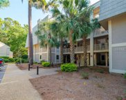 22 Lighthouse  Road Unit 513, Hilton Head Island image