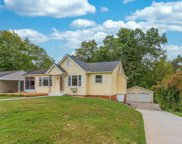 314 Colonial Drive, Knoxville image