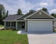 1515 Rockwood Dr., Conway image