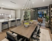 2862 6th Ave, Mission Hills image