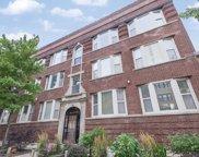 3950 N Clarendon Avenue Unit #3N, Chicago image
