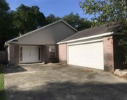 8246 Carriage Ln, Pensacola image
