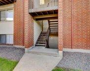 3653 S Sheridan Boulevard Unit 8, Lakewood image