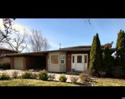 733 E Chambers St S, South Ogden image
