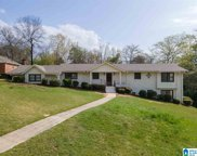 3621 Spring Valley Road, Mountain Brook image