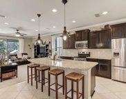 4081 WATERVALE WAY, Orange Park image