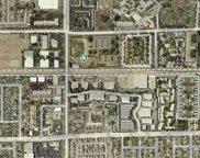 2710   N Towne Avenue, Pomona image