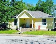 1106 S Morris Street, Gainesville image
