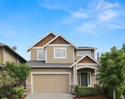 532 194th Place SE, Bothell image