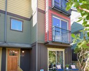 1739 25th Ave S, Seattle image