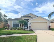 1101 Summer Breeze Drive, Brandon image