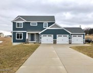 3144 Sugar Creek Drive, Middleville image
