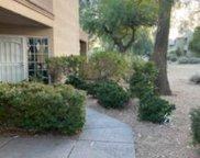 7710 E Gainey Ranch Road Unit #119, Scottsdale image