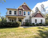 6332  Northern Red Oak Drive, Mint Hill image