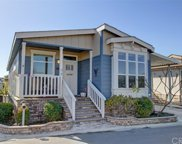 10681     Oak Street   92 Unit 92, Los Alamitos image