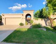 7565 N Via De La Siesta --, Scottsdale image
