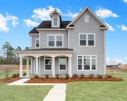 4015 Endurance Trail, Wilmington image
