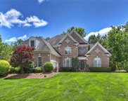 105 Coral Bells  Court, Mooresville image