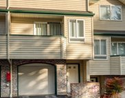 19523 Firlands Wy N Unit A3, Shoreline image