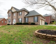 2824 Cypress Point, Knoxville image