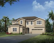 3121 River Springs Boulevard, Clermont image