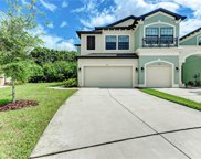 5212 78th St Circle E, Bradenton image