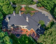 18278 Bearpath Trail, Eden Prairie image