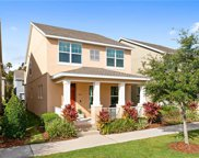 469 Buckhorn Drive, Winter Springs image