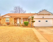 2616 SW 62nd Street, Oklahoma City image