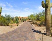 30600 N Pima Road Unit #59, Scottsdale image