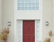 6520 Homestead Avenue, Cocoa image