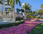 4151 Gulf Shore Blvd N Unit 903, Naples image