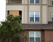 12770 Ironstone Way Unit 301, Parker image