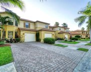 9094 Water Tupelo RD, Fort Myers image