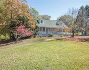 228 County Line Rd, Fayetteville image