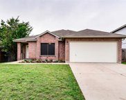 3338 Perch Trl, Round Rock image