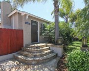 3553 Ingraham, Pacific Beach/Mission Beach image