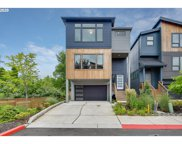 9599 SW ANNA BELLE  CT, Tigard image