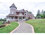 20909 S SOUTH END  RD, Oregon City image