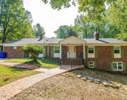 1717 Morningside Circle, Greenville image