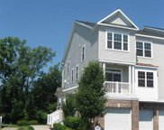 1207 ADMIRALS WALK DR, Cohoes image