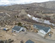 6277 Mexican Dam Road, Carson City image